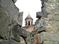 gruziya014