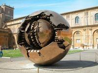 italiya011