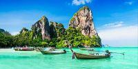 tay-phuket1-18-9